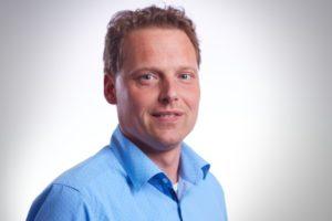 afbeelding trainer moreel leiderschap Nick Nijhuis