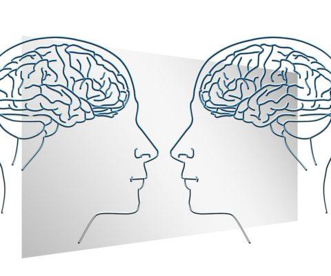 Afstemmen moreel leiderschap door traag en gevoelig denken